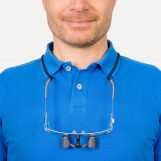 frame_strap_optergo_front-sq