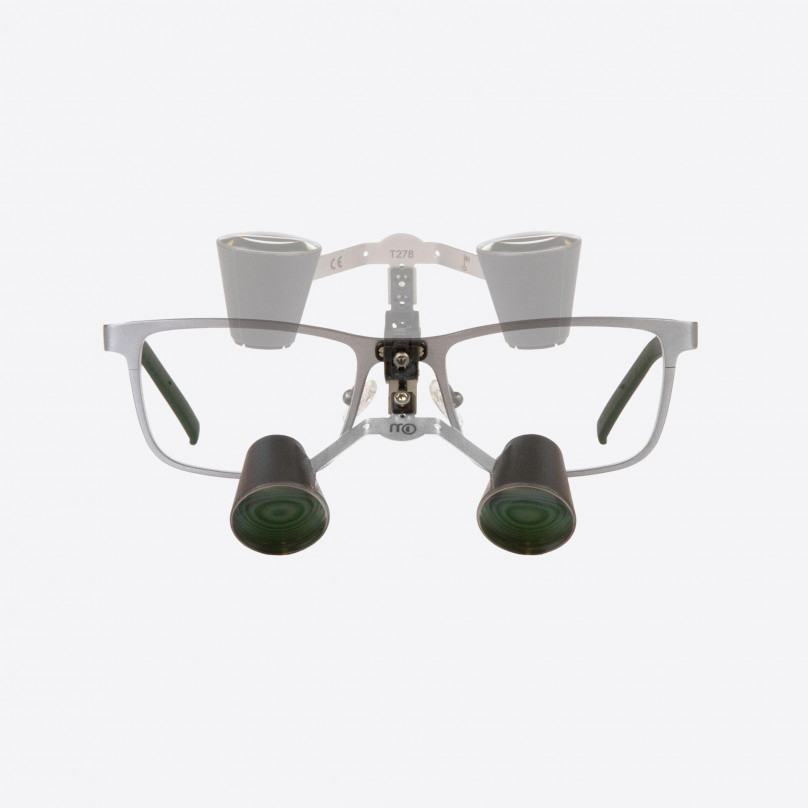 loupes_flip-up_optergo_front_sq